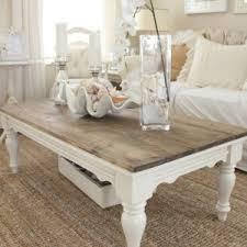 furniture rosetta ii dining table trestle in whitewash kitchen table