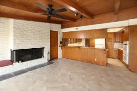 20419 ruston road a mid century ranch beauty in east woodland