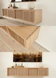 meuble deco design tendance déco 8 meubles design pour votre intérieur ideeco