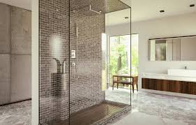bathroom tile trends bathroom trends 2018 get your design right during your remodel