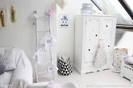 chambre bébé maison du monde chambre enfant maison du monde free lit maison pour fille lit