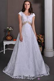 ivory white wedding dresses red pink wedding dress u0026 blue wedding