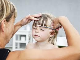 moms rally to defend bad childhood haircuts of the u002770s u002780s and