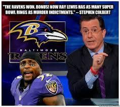 Ravens Steelers Memes - fancy ravens steelers memes baltimore ravens memes quotes 80