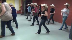 thank god for country music catalan country style youtube