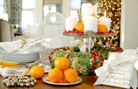 country centerpieces 49 beautiful white country christmas table centerpieces ideas