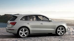 Audi Q5 65 Plate - 2013 audi q5 caricos com