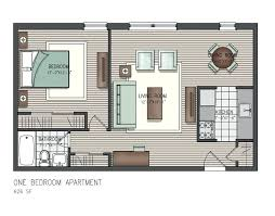 modern house designs and floor plans modern design plans modern bathroom design floor plans seslinerede com