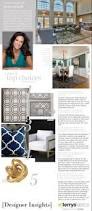 designer insights kara woods ct home staging decorating and