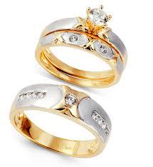 model model cincin model cincin tunangan terbaru ngertrend situs pernikahan