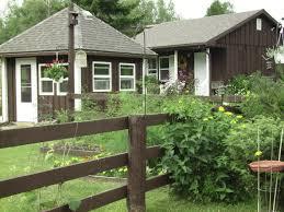 nny guest house guest house b u0026b accomodations u2026