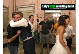 santoria wedding band inspiration images