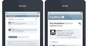 responsive email design campaign monitor campaign monitor