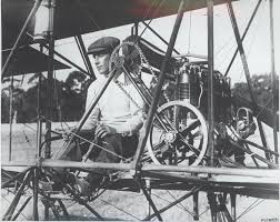 Designing U0026 Building The First Australian Aircraft