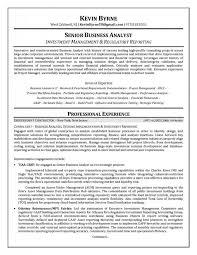 Sample Resume Doc by Finance Internship Cover Letter Template In Business Analyst Cover