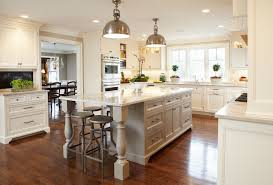 wooden legs for kitchen islands kitchen island with legs traditional kitchen tr building