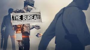 xcom the bureau check out hungover edition of the bureau xcom declassified the