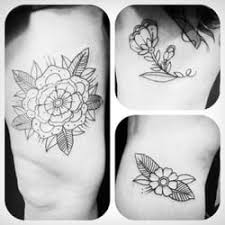 ascending lotus tattoo 162 photos u0026 21 reviews tattoo 6307