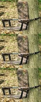 18 best tree stand and bait ideas images on