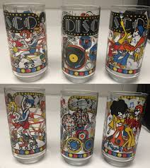 really cool mugs i collect drinking glasses and mugs i collect collections