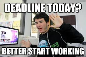 Photo Editor Memes - funny memes about editor 3 king tumblr