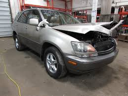 pictures of 2000 lexus rx300 parting out 2000 lexus rx300 stock 170021 tom s foreign auto