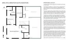 master suite plans add on master bedroom suite plans awesome master bedroom floor