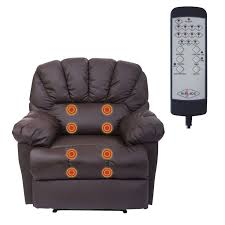 Reclining Sofa Chair by Best 25 Contemporary Massage Chairs Ideas On Pinterest