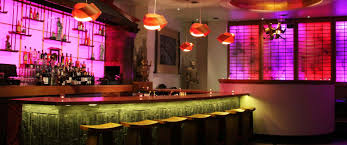 ohm nightclub insider u0027s guide discotech the 1 nightlife app