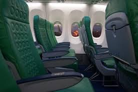 siege transavia review of transavia flight from nantes to berlin in economy
