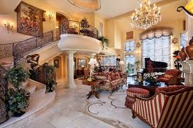luxury homes interiors luxury homes interior interior design ideas for arabian luxury
