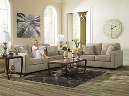 Oversized Loveseat With Ottoman Biggest Selection In Living Room Furniture Check Out Our Low