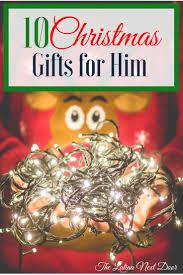 260 best gift ideas images on pinterest