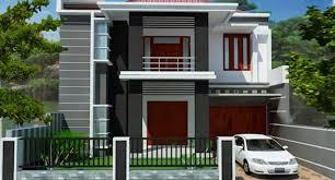 modern 2 story house design 1 2 story modern house plans arts
