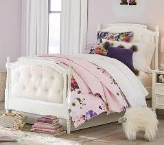 Children Bedroom Sets by Bedroom Set For Kids Kids Bed Set Gami Titouan Bedroom Set For