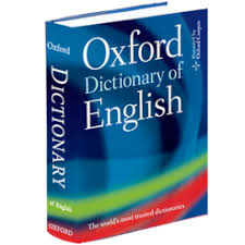 Oxford Dictionary Oxford Dictionary Of On The Mac App Store
