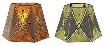 lampshades for floor lamps large drum lamp shades floor lamps