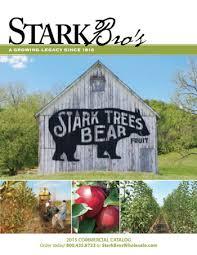 introduction stark bro s wholesale