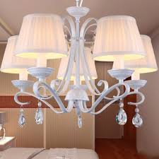 Modern Dining Room Chandeliers by Popular Chandelier Dining Buy Cheap Chandelier Dining Lots From