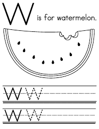 great watermelon coloring page 18 about remodel seasonal colouring