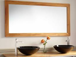 bathroom mirror for bathroom 26 bathroom vanity mirror bathroom