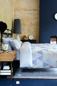 blue and gold decoration ideas blue gold bedroom 4 country house navy blue and gold bedrooms blue