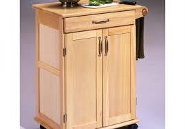 small kitchen cabinet storage ideas cabinet beautiful best kitchen storagets xa wooden with doorst