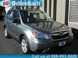 used subaru for sale dellenbach subaru featured used cars for sale in fort collins