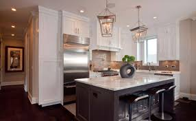 Gray Kitchen Galley Normabudden Com Beautiful Small Galley Kitchen Photos 35 On Apartment Interior