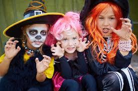 Brobee Halloween Costume Rebuilt Halloween Costume Store 2017 Funtober