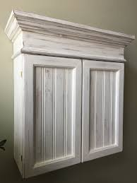 distressed white kitchen cabinets distressed white cabinet bathroom cabinet kitchen cabinet