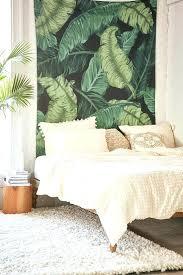 jungle themed bedroom jungle themed bedroom safari theme header jungle themed bedroom