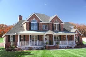 car porch modern design house plans with car porch homeca cool modern home porches