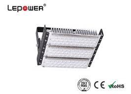 120v led flood lights 120 watt cree led outdoor flood lights high lumen output 120v led